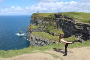 lessons I've learned as an expat